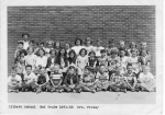 Gilbert School 2nd Grade Mrs. Finley